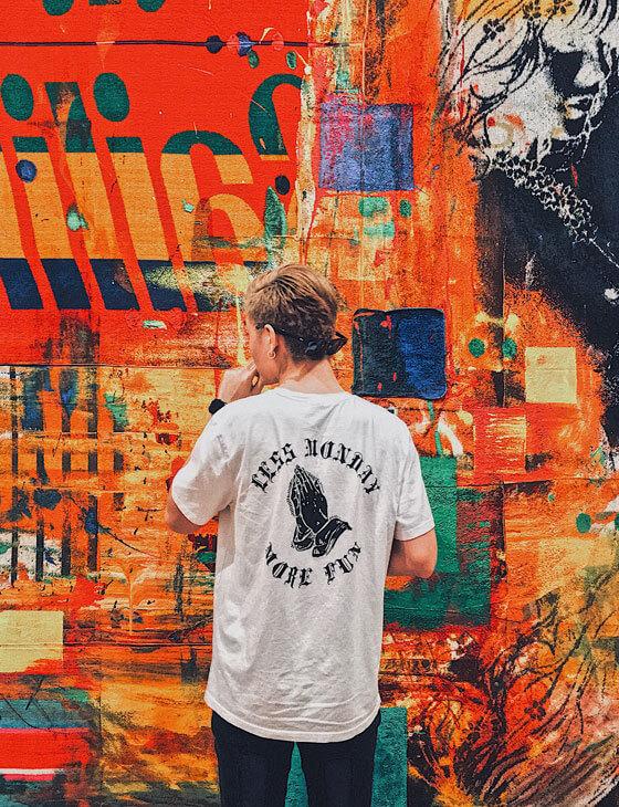 Exhibitions Image